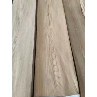 牡丹江直供0.5/0.4mm榆木山纹门板料贴板家具木皮