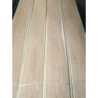 大量批发东北楸木山纹门板料家具木皮厚皮,等级规格齐全。