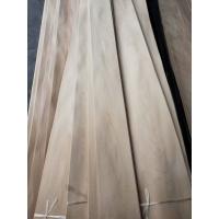 家具贴面用桦木山纹木皮,东北白桦木皮贴面等级大量供应