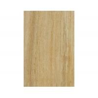 大角鹿超耐磨大理石瓷砖-土耳其金木纹D69089