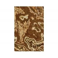 大角鹿超耐磨大理石瓷砖-伊朗帝王玉D69007H(4合1)