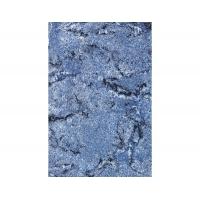 大角鹿超耐磨大理石瓷砖-巴西景泰蓝D69074