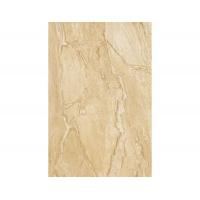 大角鹿超耐磨大理石瓷砖-帝偌米黄D69061