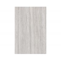 大角鹿超耐磨大理石瓷砖-法国木纹灰D69076