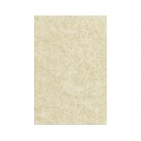 大角鹿超耐磨大理石瓷砖-金象牙D69086