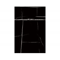 大角鹿超耐磨大理石瓷砖-劳伦特黑D69072