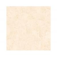 大角鹿超耐磨大理石瓷砖-埃及米黄QA8011