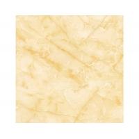 大角鹿超耐磨大理石瓷砖-希腊米黄QA8016