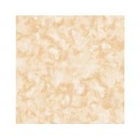 大角鹿超耐磨大理石瓷砖-白龙玉石QA8024