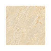 大角鹿超耐磨大理石瓷砖-南非砂岩QA8026