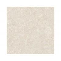 大角鹿超耐磨大理石瓷砖-宙斯米黄DB8051