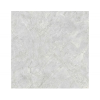 大角鹿超耐磨大理石瓷砖-爱迪斯灰DB8052