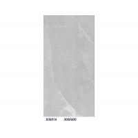 大角鹿超耐磨大理石瓷砖-布朗灰D3601