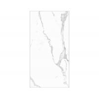 大角鹿超耐磨大理石瓷砖-鱼肚白DM3606