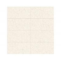 大角鹿超耐磨大理石瓷砖-索芙特D3609