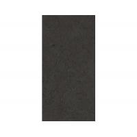 大角鹿超耐磨大理石瓷砖-维罗纳灰D612027