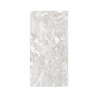 大角鹿超耐磨大理石瓷砖-意大利米白灰D91825