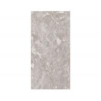 大角鹿超耐磨大理石瓷砖-意大利米兰灰D91824