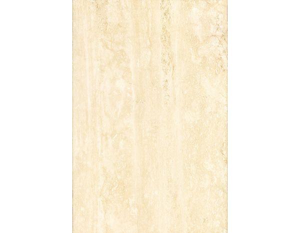 大角鹿超耐磨大理石瓷砖-意大利米白洞D69064