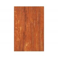 大角鹿超耐磨大理石瓷砖-意大利红洞D69062