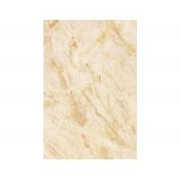 大角鹿超耐磨大理石瓷砖-意大利罗马玉D69057