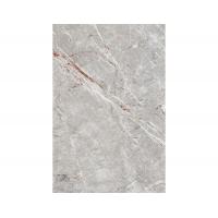 大角鹿超耐磨大理石瓷砖-意大利帕斯高灰D69055