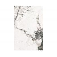大角鹿超耐磨大理石瓷砖-意大利米灰D69023