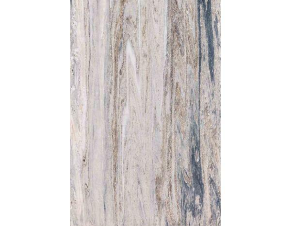 大角鹿超耐磨大理石瓷砖-意大利蓝贝露D69030