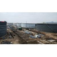 一万吨油罐,二万吨油罐,三万吨油罐,四万吨油罐,五万吨油罐
