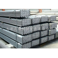 天津鍍鋅角鋼 天津國標鍍鋅角鋼 2.5#-200 Q235B