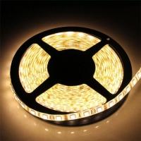 室内装饰灯带 工程照明 LED灯带
