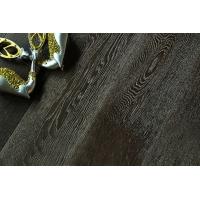 灰色橡木多层锁扣-HF2004