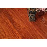 橡木多層實木地板-波爾多領地