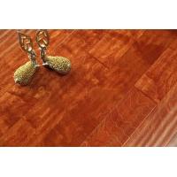 桦木多层实木地板-阿尔卑斯