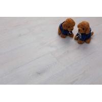 强化地板 水洗SX1072