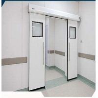 安徽吉运祥 进口医用门 防护铅板 洁净室门制作 洁净防辐射