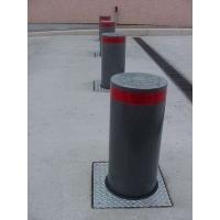 安徽吉運祥 張掖升降樁 平涼升降樁 酒泉升降樁 隔離防護