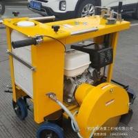 窑井盖切割机 小型井盖切割机 圆形井盖切割机 生产