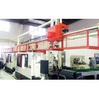 机加工自动化生产线,山东厂家可定制