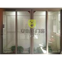 广东佛山推拉门-中空门厂家-安怡轩门窗