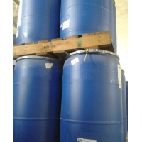 ECOSURF™ BD-109潤濕劑