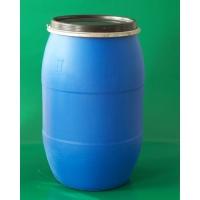 河北125升塑料桶 山东125公斤化工塑料桶 北京125升化