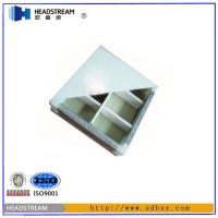生产净化板    生产净化板价格