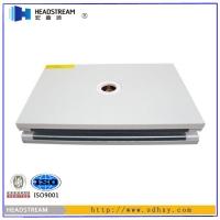 岩棉手工净化板的规格型号有哪些
