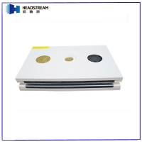 75mm岩棉净化板价格表_免费设计图纸_节约成本10%