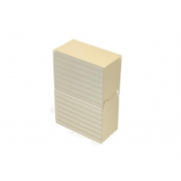聚氨酯保温板成为环境新材料-免费售后与服务