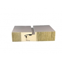 聚氨酯夹芯板的批发价格