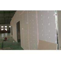 南京轻钢龙骨石膏板隔墙吊顶石膏板隔断办公室隔墙包安装