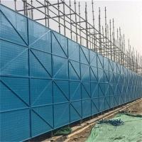 爬架網片價格 鋼板爬架網 工程爬架網規格