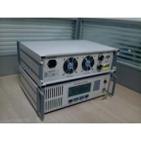 半導體TEC溫控儀